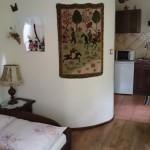 Apartament Stara Chata