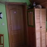 Pokój Rybacki